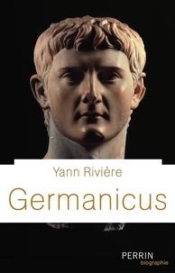 Germanicus - Prince romain (15 avant J-C - 19 après J-C).pdf