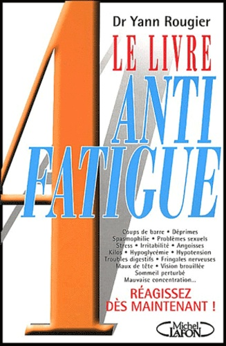 Yann Rougié - .