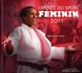 Yann Sternis et Frédéric Sugnot - L'année du sport féminin.