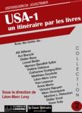 Yann Suty et Didier Smal - USA 1.