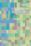 Yann Tholoniat - Les polyphonies dans l'oeuvre poétique de Robert Browning - Tongue's imperial fiat.