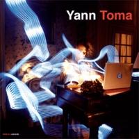 Yann Toma - Yann Toma.