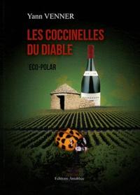 Yann Venner - Les Coccinelles du Diable.