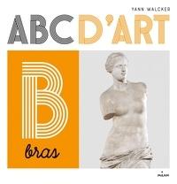 Yann Walcker - ABC d'art.