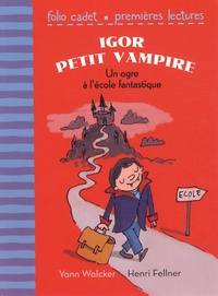 Igor petit vampire.pdf