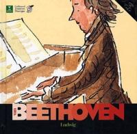 Ludwig Van Beethoven. Avec CD.pdf