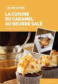 La cuisine du caramel au beurre salé.pdf