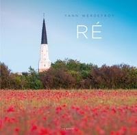 Yann Werdefroy - Ré.