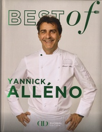 Yannick Alléno - Best of Yannick Alleno.