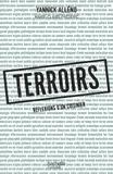 Yannick Alléno et Marie-Claire Frédéric - Terroirs - Réflexions d'un cuisinier.