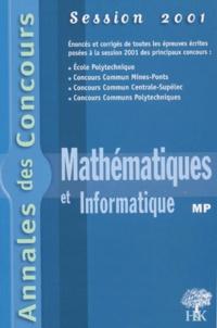 Yannick Alméras et  Collectif - .