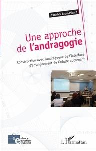 Une approche de landragogie - Construction avec landragogue de linterface denseignement de ladulte apprenant.pdf