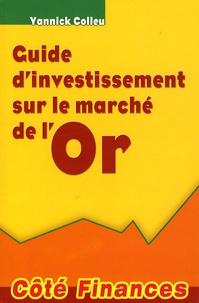 Guide dinvestissement sur le marché de lOr.pdf