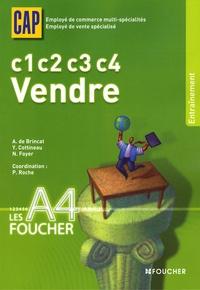 C1, C2, C3, C4 Vendre, CAP Employé de vente.pdf