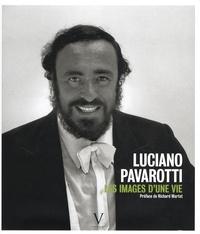Yannick Coupannec - Luciano Pavarotti.