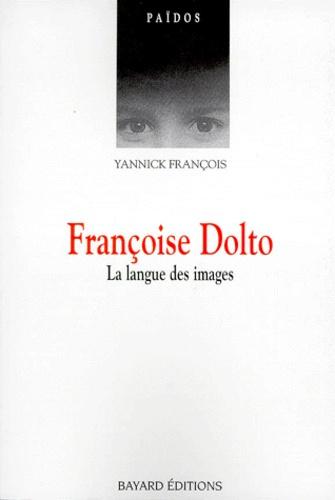 Yannick François - .