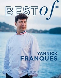 Yannick Franques - Best of Yannick Franques.