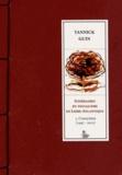 Yannick Guin - Itinéraires du socialisme en Loire-Atlantique - Tome 3, Conquérir (1947-2012).