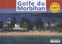 Golfe du Morbihan.pdf