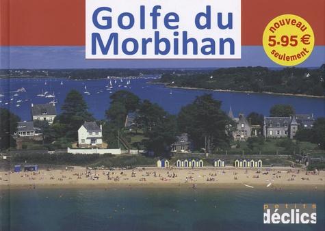 Yannick Le Gal - Golfe du Morbihan.