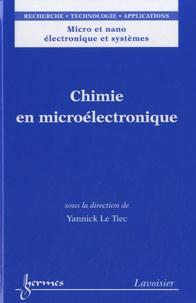 Chimie en microélectronique.pdf