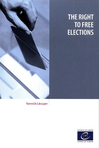 The right to free elections.pdf