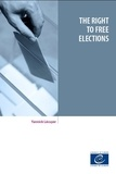 Yannick Lécuyer - The right to free elections.