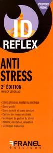 Deedr.fr Anti stress Image