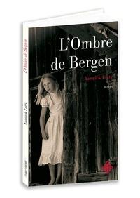 Yannick Letty - L'Ombre de Bergen.