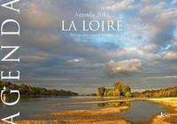 Yannick Makagon - Agenda 2017 de la Loire.
