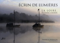 Galabria.be Ecrin de lumières - La Loire, de Tours à Saumur Image