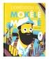 Yannick Nory - L'expédition du Mokélé-Mbembé.