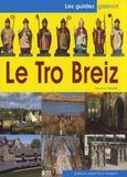 Yannick Pelletier - Le Tro Breiz.