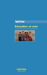 Education et soin.pdf