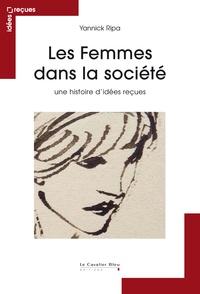 Les femmes dans la société - Une histoire didées reçues.pdf
