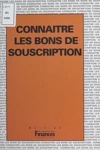 Yannick Roudaut - .
