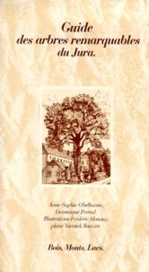 Guide des arbres remarquables du Jura.pdf