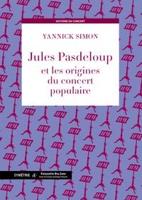 Jules Pasdeloup et les origines du concert populaire.pdf