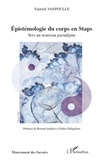 Yannick Vanpoulle - Epistémologie du corps en Staps - Vers un nouveau paradigme.
