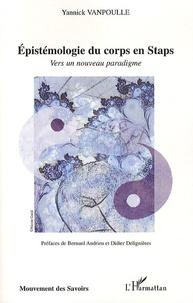 Epistémologie du corps en Staps - Vers un nouveau paradigme.pdf