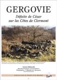 Yannick Zaballos - Gergovie - Défaite de César sur les Côtes de Clermont.