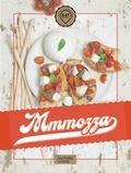 Yannig Samot - Mmmozza - Eat place.