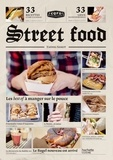 Yannig Samot - Street food.