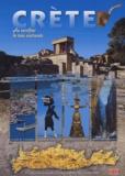 Yannis Desypris - Crète - Au carrefour de trois continents.