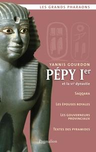 Pépy Ier et la VIe dynastie.pdf