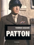 Yannis Kadari - Patton.
