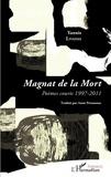 Yannis Livadas - Magnat de la mort - Poèmes courts 1997-2011.