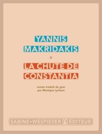 La chute de Constantia.pdf