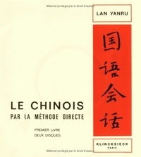 Le chinois par la méthode directe.pdf