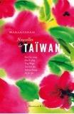 Yao-ming Kan et Yu-fen Ko - Nouvelles de Taïwan.